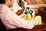 Sony DSC-HX60 Digitalkamera (20,4 Megapixel, 30-fach opt. Zoom, 7,5 cm (3 Zoll) LCD-Display, Exmor R CMOS Sensor, NFC/WiFi) schwarz - 14