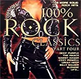 Rock Classics Part 4