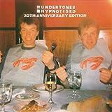 Hypnotised (30th Anniversary Edition)