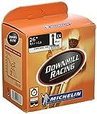 Michelin Chambre À Air  C6 Downhill Racing 54/62X559 St 35Mm