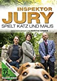 Inspektor Jury spielt Katz kostenlos online stream