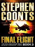 Final Flight (Jake Grafton Book 3)