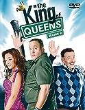 The King of Queens Staffel 9 [3 DVDs]