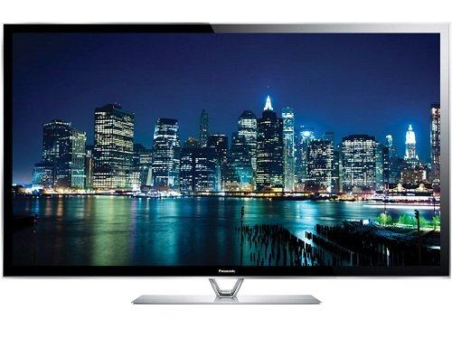 panasonic-tc-p60zt60-panel-de-plasma-pantalla-de-plasma-169-60000001-full-hd-0-40-c-1920-x-1080-pixe