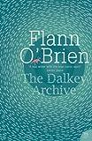 The Dalkey Archive (Harper Perennial Modern Classics)