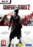 Cheapest Company Of Heroes 2 on PC