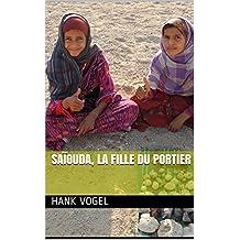 Saïouda, la fille du portier