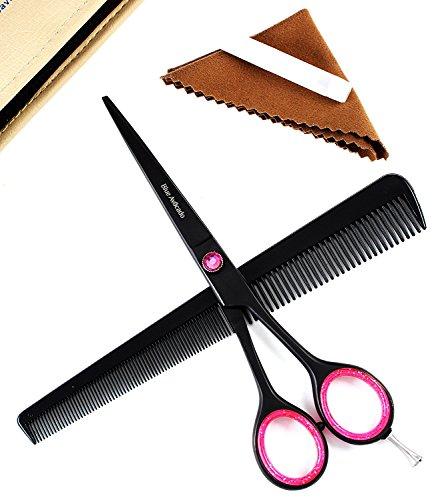 blue-avocado-scissors-professional-dog-grooming-scissorsultra-light-pets-grooming-scissors-70