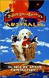 Napoléon en Australie [VHS]