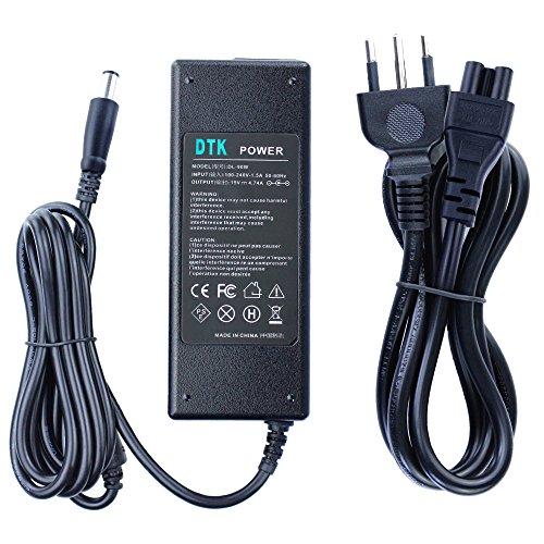 dtkr-caricatore-notebook-adattatore-pc-portatile-alimentatore-per-hp-compaq-384021-001-19v-474a-90w-