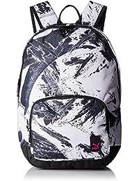 3609c49593a3 Puma 13 Ltrs Black Casual Backpack (7461603)