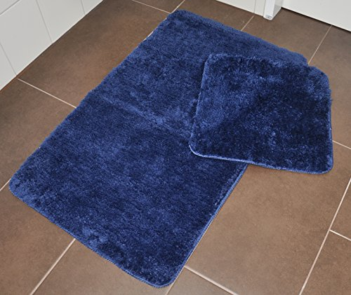 rutschfeste-waschbare-badematten-spar-set-hochwertige-badvorleger-badematte-badteppich-2er-spar-set-