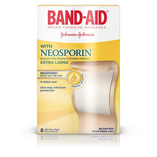 band-aid-pansement-adhesif-plus-adhesif-antibiotique-bandages-extra-large-8-ea
