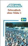 Schwedisch ohne muhe tome 1
