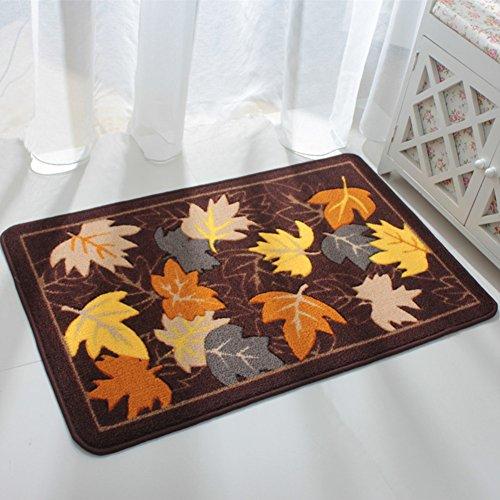 alfombras-de-entrada-mat-de-puerta-de-deslizamiento-de-agua-nylon-corta-alfombras-de-flores-felpudo-