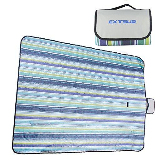 extsud-2x2m-grande-coperta-da-picnic-in-oxford-stoffa-tappeto-impermeabile-pieghevole-per-spiaggia-p