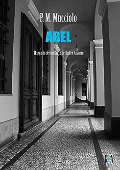 Abel di [P. M. Mucciolo]