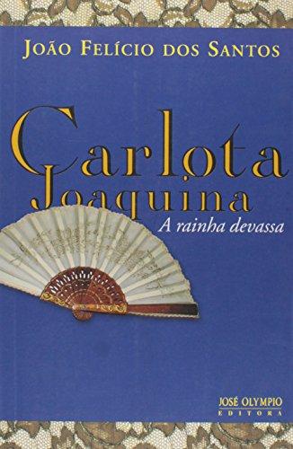 carlota-joaquina-a-rainha-devassa-em-portuguese-do-brasil