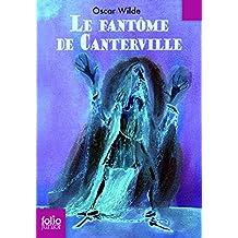 Le fantôme de Canterville/Le crime de lord Arthur Savile