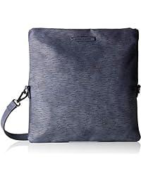 Suchergebnis auf für: Marco Tozzi Handtaschen