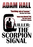 Quiller: The Scorpion Signal