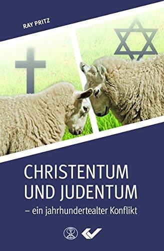 Christentum und Judentum