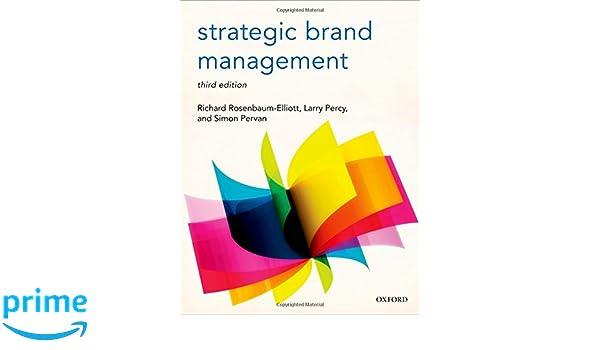 Amazon product management books strategic brand management fandeluxe Images