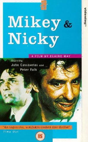 mikey-and-nicky-vhs-uk-import