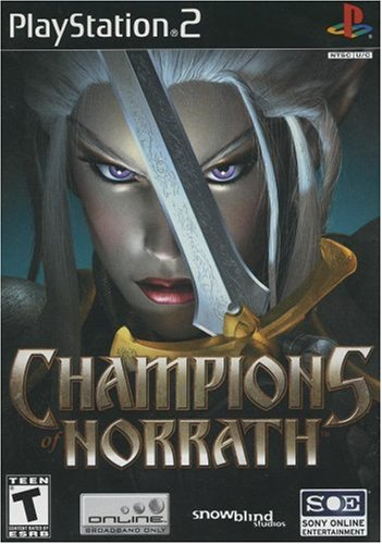 champions-of-norrath
