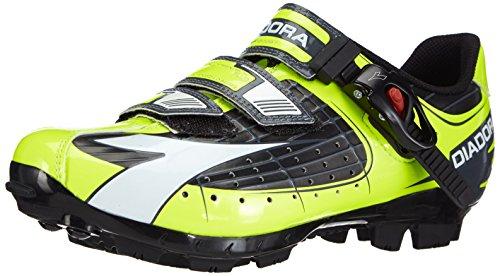 Diadora X Trivex Plus – Zapatillas De Ciclismo para hombre