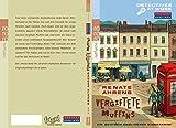 Renate Ahrens: Vergiftete Muffins