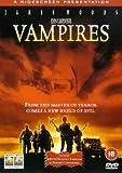 Vampires [DVD] [1999]