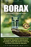 ISBN 1797899619
