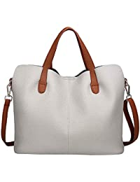 Amazon.es: Mochila Louis Vuitton Mujer - Bolsos para mujer ...