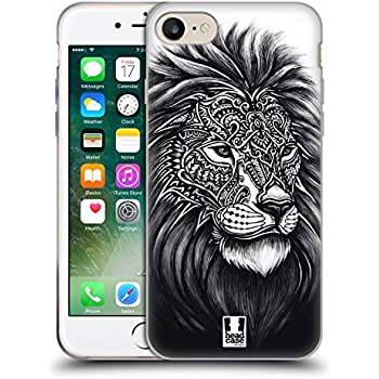 coque iphone 6 bucheron