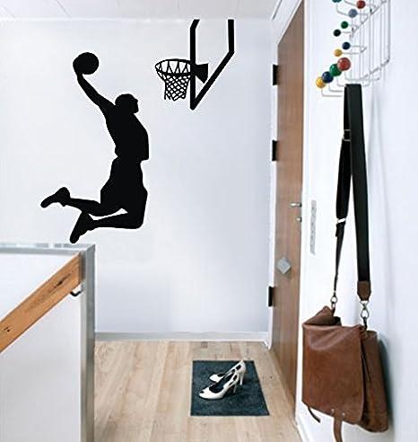 Papier Peint Nba. Excellent Previa Nba Brooklyn Nets With Papier