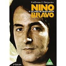 Nino Bravo... y la voz se hizo mito