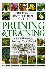RHS Pruning & Training Paperback
