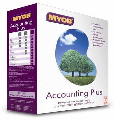 myob-accounting-plus-130