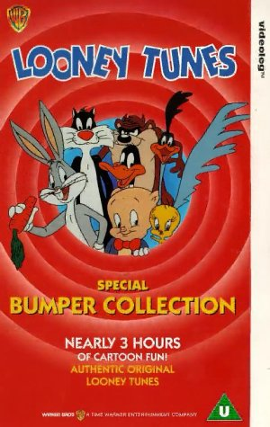 looney-tunes-bumper-edition-volume-1-vhs