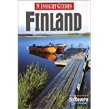 Insight Guide Finland