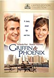 Griffin And Phoenix by Amanda Peet