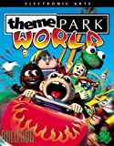 Theme Park World -