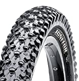 Maxxis Ignitor TR Supple Triangle Tyre