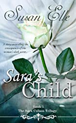 Sara's Child (The Sara Colson Trilogy Book 1) (English Edition)