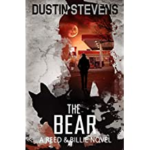 The Bear: A Suspense Thriller (A Reed & Billie Novel Book 7) (English Edition)