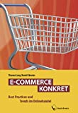 E-COMMERCE KONKRET