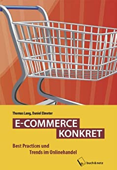 e-commerce-konkret