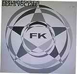 Beats Vol. 1/97 / 001-1