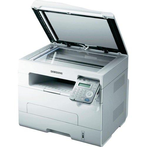 Cheap Samsung SCX-4729FW A4 Mono Laser Multifunction Wireless Printer Special